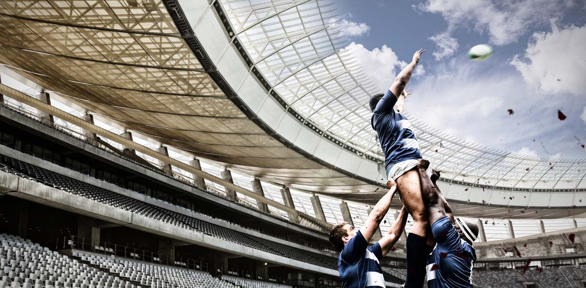Some of the best Rugby Guinness World Records
